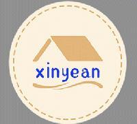 Shenzhen Yingjin Furniture Co., Ltd.