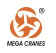 MEGA CRANES INDIA PVT. LTD.