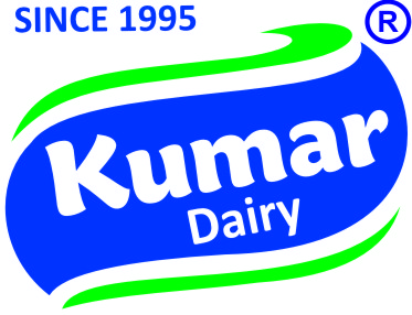 KUMAR DAIRY PRIVATE LIMITED