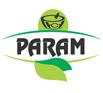 PARAM HEALTH CARE