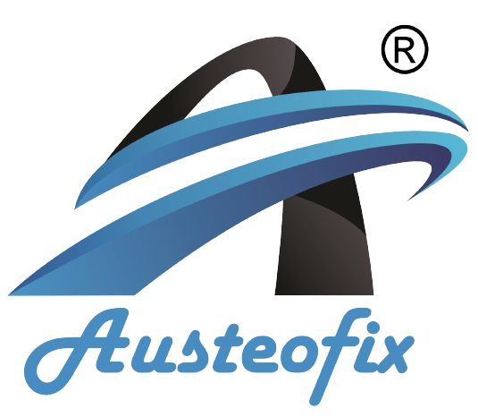 AUSTEOFIX SURGICAL PVT. LTD.