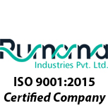 RUMOMA INDUSTRIES PRIVATE LIMITED