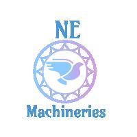 North East Machinnery Supply Enterprises