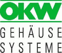 OKW Odenwaelder Kunststoffwerke Gehaeusesysteme GmbH