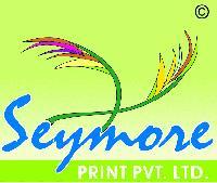 SEYMORE PRINT PVT. LTD.