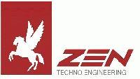 ZEN TECHNO ENGINEERING PVT. LTD.