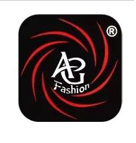 A.G. FASHION