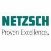NETZSCH Pumps & Systems India
