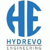 HYDREVO ENGINEERING