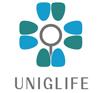 UNIGLIFE INTERNATIONAL CO., LTD.