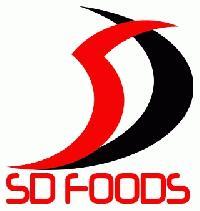 S D FOODS