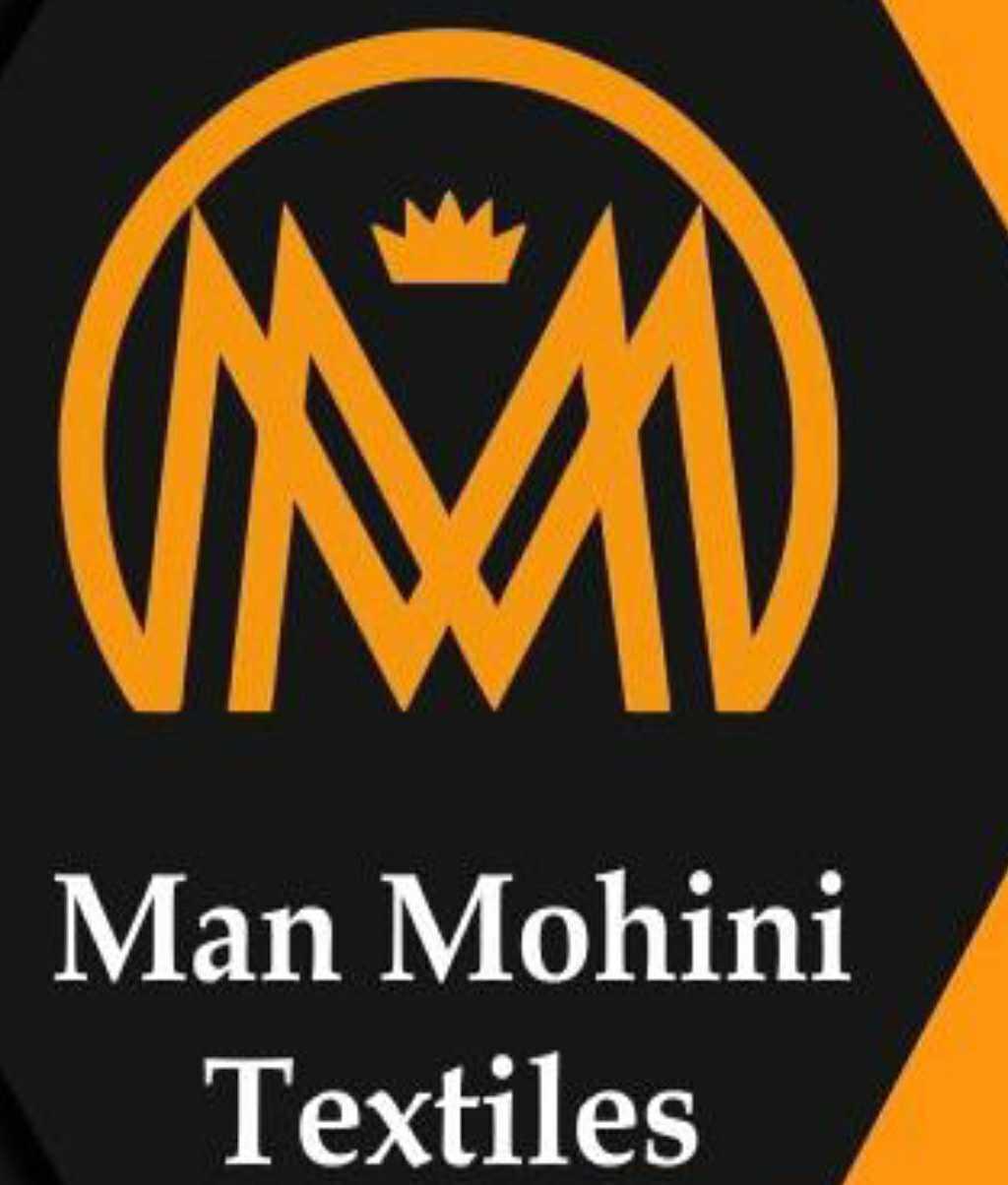 MAN MOHINI TEXTILES