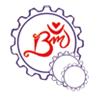 BHAVIK MACHINERY