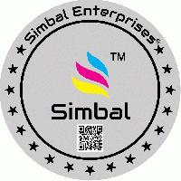 SIMBAL ENTERPRISES