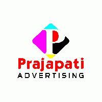 Prajapati Advertising