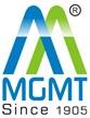 MGMT TOOLS & HARDWARE PVT. LTD.