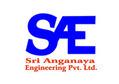 SRI ANGANAYA ENGINEERING PVT. LTD.