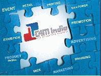 CLICK 4 MARKETING INDIA PVT. LTD.
