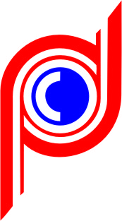 POLY CARE LABS (GUJ.) PVT. LTD.