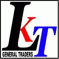 L K T GENERAL TRADERS