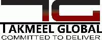 TAKMEEL GLOBAL GENERAL TRADING LLC