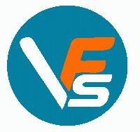 Verify First Services