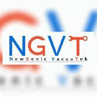 NEWGENIC VACUUTEK PVT. LTD.