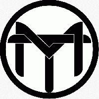 Teramatic Pvt. Ltd.