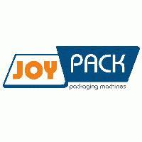 JOY PACK INDIA PVT LTD