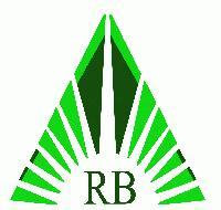 RB Technologies