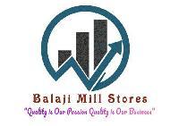 BALAJI MILL STORES