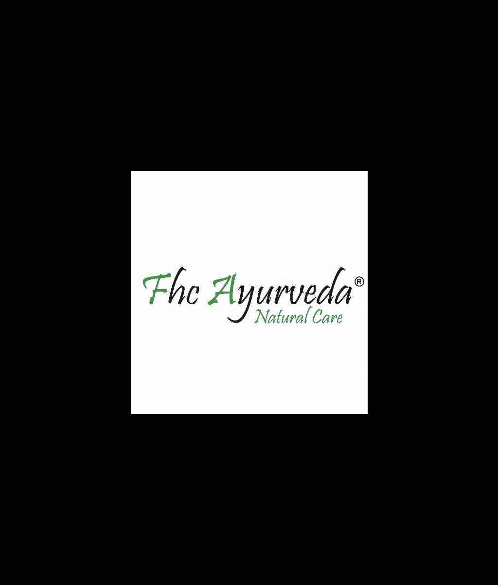 FHC Ayurveda