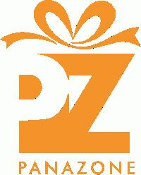 PANAZONE CORPORATE GIFTINGS