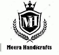 MEERA HANDICRAFTS