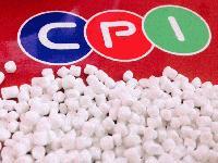 CPI VIET NAM PLASTIC LIMITED COMPANY