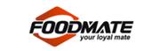 FOODMATE CO., LTD.
