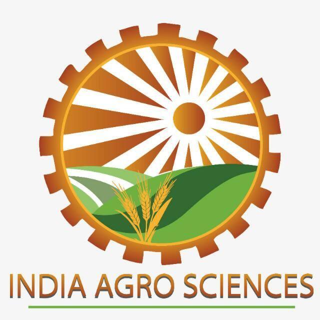 INDIA AGRO SCIENCES