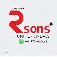 RSONS
