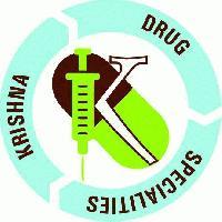 KRISHNA DRUG SPECIALITIES