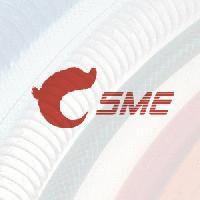 SME Industrial Company Ltd.