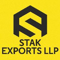 STAK EXPORTS LLP
