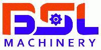 BSL MACHINERY