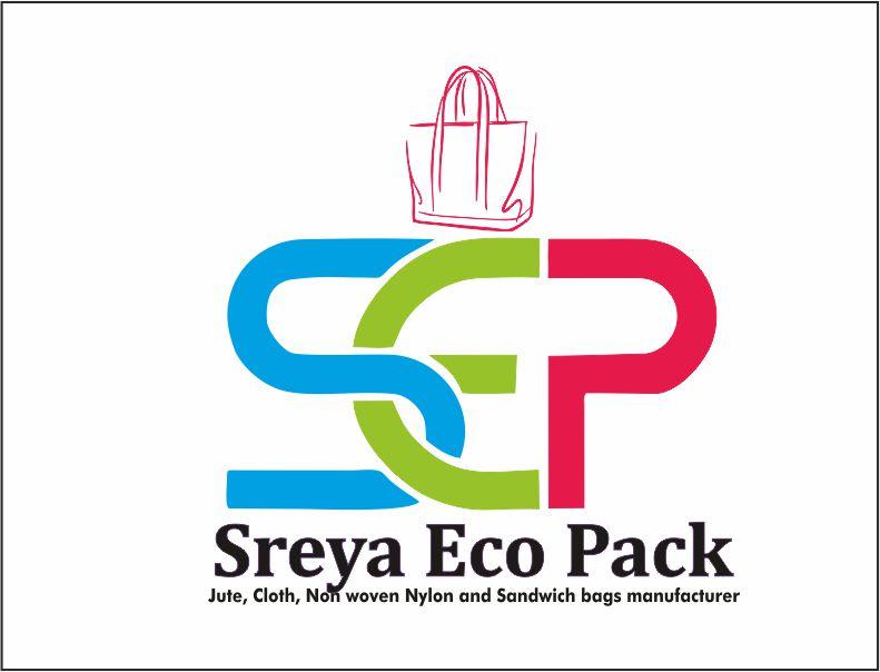 Sreya Eco Pack Factory