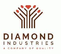 DIAMOND INDUSTRIES