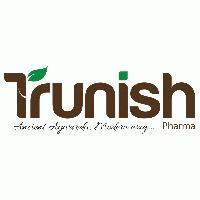 TRUNISH PHARMA