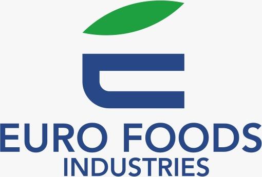 EURO FOODS INDUSTRIES