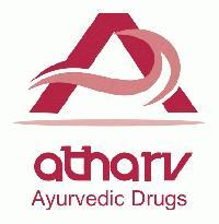 ATHARV AYURVEDIC DRUGS