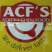 ADITYA CHEM FOOD