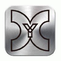 JIUJIANG YONGXIN CAN EQUIPMENT CO., LTD