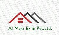 AL MAKS EXIM PVT LTD